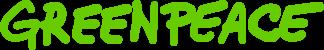 Greenpeace Belgïe