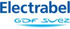 GDF Suez/Electrabel