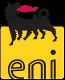 ENI Gas & Power
